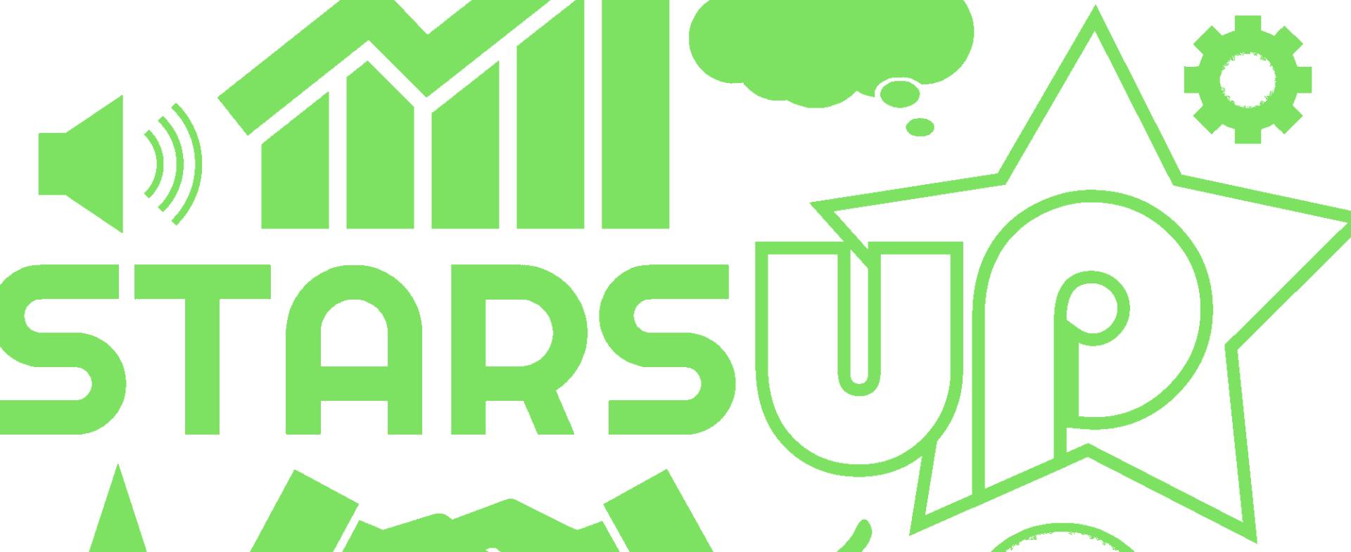 StarsUp Agency